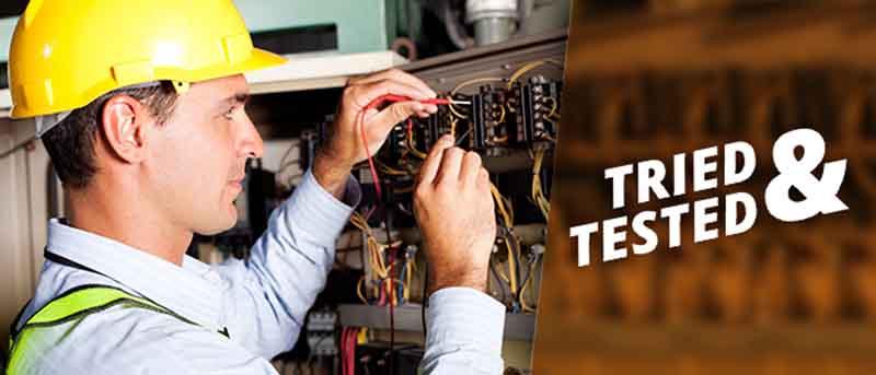 sửa chữa máy phát điện uy tín