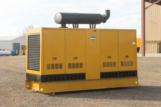 Cấu tạo của máy phát điện và Cách bảo quản máy phát điện khi dùng ( Phần 2)