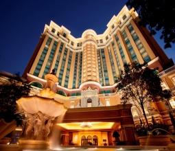 Cách chọn máy phát điện cho khách sạn - nhà nghỉ - Resort