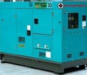 Máy phát điện mitsubishi 30kva, cho thuê máy phát điện mitsubishi 30kva, sửa chữa máy phát điện mitsubishi 30kva. Liên hệ: 0988.144.847