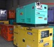 Máy phát điện mitsubishi 50kva, cho thuê máy phát điện mitsubishi 50kva, sửa chữa máy phát điện mitsubishi 50kva. Liên hệ: 0988.144.847