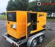 Máy phát điện john deer 50kva, cho thuê máy phát điện john deer 50kva, sửa chữa máy phát điện john deer 50kva. Hotline: 0909.153.183