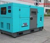 Máy phát điện mitsubishi 60kva, cho thuê máy phát điện mitsubishi 60kva, sửa chữa máy phát điện mitsubishi 60kva. Liên hệ: 0988.144.847