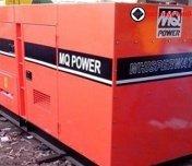Máy phát điện mitsubishi 70kva, cho thuê máy phát điện mitsubishi 70kva, sửa chữa máy phát điện mitsubishi 70kva. Hotline: 0909.153.183