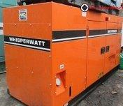 Máy phát điện mitsubishi 75kva, cho thuê máy phát điện mitsubishi 75kva, sửa chữa máy phát điện mitsubishi 75kva. Liên hệ: 0988.144.847