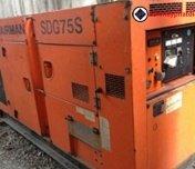 Máy phát điện mitsubishi 80kva, cho thuê máy phát điện mitsubishi 80kva, sửa chữa máy phát điện mitsubishi 80kva. Liên hệ: 0988.144.847