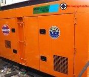 Máy phát điện mitsubishi 90kva, cho thuê máy phát điện mitsubishi 90kva, sửa chữa máy phát điện mitsubishi 90kva. Liên hệ: 0988.144.847