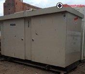 Máy phát điện mitsubishi 175kva, cho thuê máy phát điện mitsubishi 175kva, sửa chữa máy phát điện mitsubishi 175kva. Liên hệ: 0988.144.847