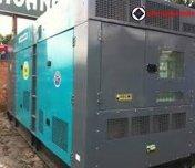Máy phát điện mitsubishi 450kva, cho thuê máy phát điện mitsubishi 450kva, sửa chữa máy phát điện mitsubishi 450kva. Hotline: 0909.153.183