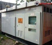 Máy phát điện mitsubishi 400kva, cho thuê máy phát điện mitsubishi 400kva, sửa chữa máy phát điện mitsubishi 400kva. Liên hệ: 0988.144.847