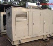 Máy phát điện mitsubishi 500kva, cho thuê máy phát điện mitsubishi 500kva, sửa chữa máy phát điện mitsubishi 500kva. Liên hệ: 0988.144.847