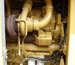 Máy phát điện Komatsu 80kva