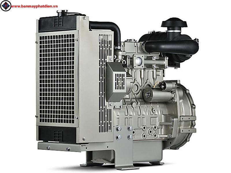 Máy phát điện Perkins 40kva, cho thuê Máy phát điện Perkins 40kva, sửa chữa Máy phát điện Perkins 40kva - 0