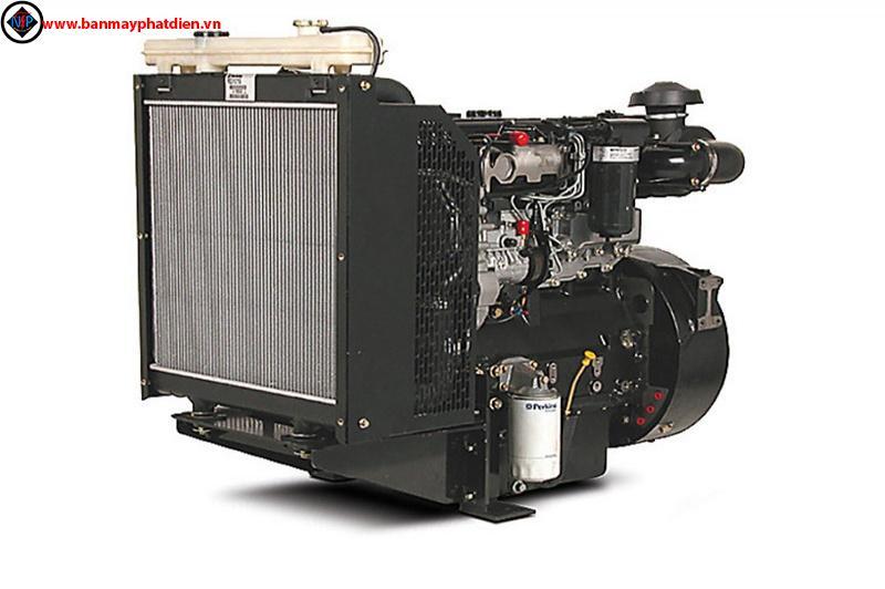 Máy phát điện perkins 60kva, cho thuê máy phát điện perkins 60kva, sửa chữa máy phát điện perkins 60kva. Liên hệ: 0988.144.847