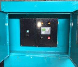 Quận Thủ đức - Sửa chữa máy phát điện komatsu 600kva giá rẻ nhất