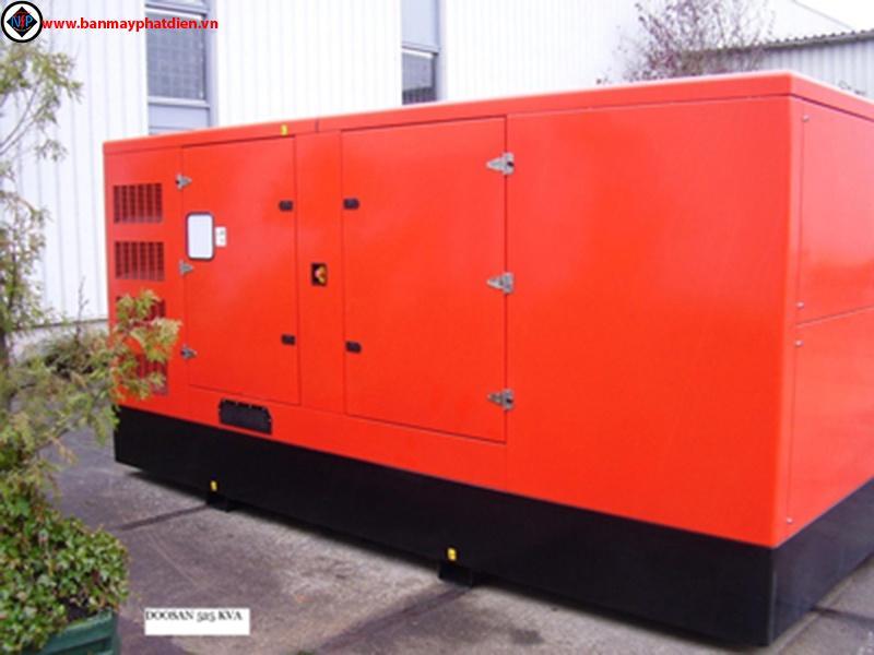 Máy phát điện Yanmar 600kva, cho thuê Máy phát điện Yanmar 600kva, sửa chữa Máy phát điện Yanmar 600kva - 0