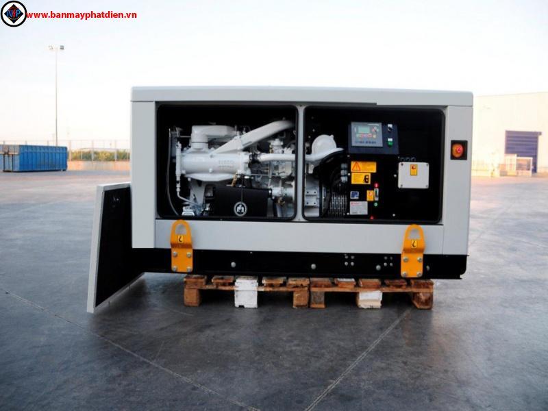 Máy phát điện Yanmar 100kva, cho thuê Máy phát điện Yanmar 100kva, sửa chữa Máy phát điện Yanmar 100kva - 0
