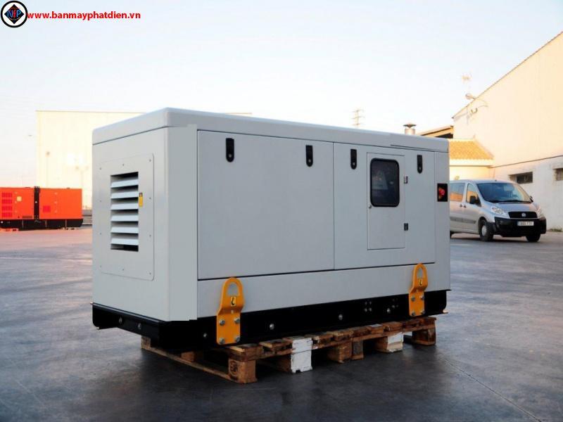 Máy phát điện Yanmar 100kva, cho thuê Máy phát điện Yanmar 100kva, sửa chữa Máy phát điện Yanmar 100kva - 1