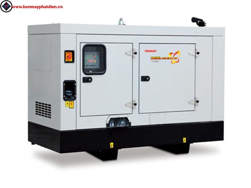 Máy phát điện yanmar 150kva, cho thuê máy phát điện yanmar 150kva, sửa chữa máy phát điện yanmar 150kva. Hotline: 0909.153.183