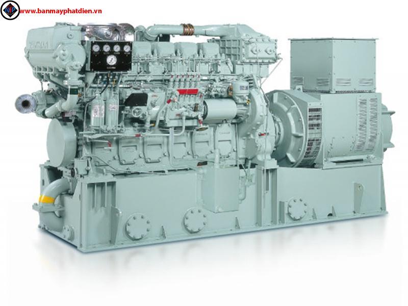 Máy phát điện yanmar 250kva, cho thuê máy phát điện yanmar 250kva, sửa chữa máy phát điện yanmar 250kva. Hotline: 0909.153.183
