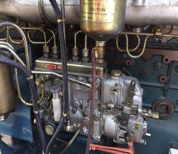 Máy phát điện Nissan 350kva