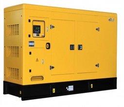 Máy phát điện Isuzu 700kva