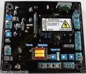 BỘ ĐIỀU CHỈNH ĐIỆN ÁP STAMFORD SX440 AVR